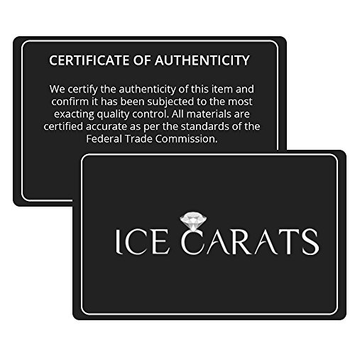 ICE CARATS 925 Sterling Silver Irish Claddagh Celtic Knot Flexible Bangle Bracelet Cuff Expandable Stackable Slip On Fine Jewelry Ideal Gifts For Women Gift Set From Heart